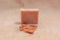 Brown Sugar Fig Soap Bar