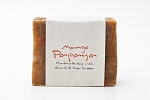 Mango Papaya Soap Bar