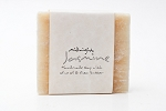 Midnight Jasmine Soap Bar