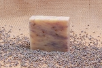 Lavender Fusion Soap Bar