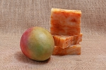 Mango Guava Soap Bar