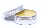 Soother Max Salve 1oz