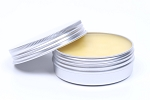 Soother Max Salve 2oz