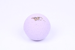 Lavender Bath Bomb - All Natural