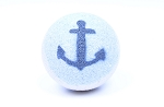Anchors Away Bath Bomb