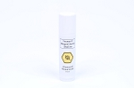 Beeswax Insect Repellent Balm 0.5oz