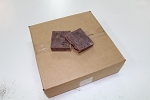 Prepack Odds and Ends Chocolate Cinnamon approx 11+lbs