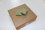 Prepack Odds and Ends Eucalyptus Spearmint approx 11+lbs
