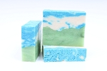 Meadow Breeze Soap Bar