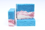 Old Glory Soap Bar