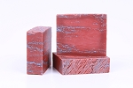 Berry Blast Soap Bar
