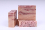 Cherry Sandalwood Fig Soap Bar