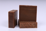 Cypress and Balsam Pine Tar Soap Bar