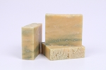 Ginger Lychee Soap Bar
