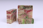 Holiday Cheer Soap Bar
