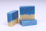 Ocean Breeze Soap Bar