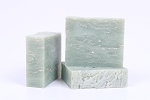 Pixie Dust Soap Bar