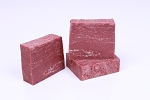 Radar Love Soap Bar