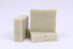 Rainforest Gardenia Soap Bar
