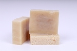 Tea Tree Herb and Mint Hair, Body and Beard Soap Bar