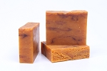 Bay Runner Natural Soap Bar