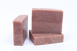 Cedarwood Sage Natural Soap Bar