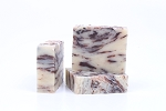 Chocolate Cinnamon Soap Bar