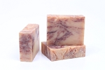 Citrus Cedar Sage Soap Bar
