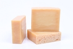 Coconut Lemongrass Soap Bar