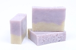 Evergreen Lavender Soap Bar