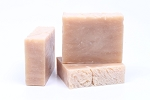 Frank and Myrrh All Natural Soap Bar