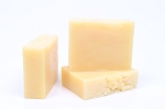 May Chang Soap Bar