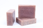 Sandalwood Incense Soap Bar