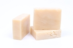 Sinus Soother Soap Bar