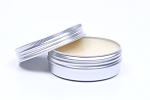 Custom Vegan Styling Balm 2oz