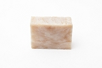 Rosemary Natural Soap Bar