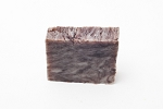Black Licorice Soap Bar