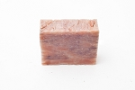 Sweet Pea Soap Bar (special order only 90 bar minimum)