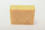 Pomegranate Pear Soap Bar