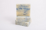 Clean Cotton Soap Bar