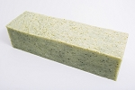 Eucalyptus Spearmint Soap Loaf