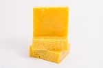 Florida Sunrise Soap Bar