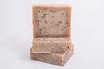 Nature Walk Soap Bar
