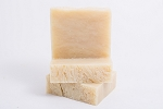 Woodberry Soap Bar