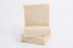 Unscented Castile Goat Milk Soap Bar