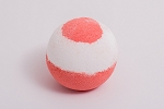 Cherry Almond Bath Bomb 4.5 oz