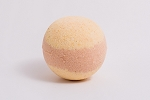 Patchouli Bath Bomb 4.5 oz  - All Natural