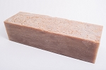 Antique Sandalwood Soap Loaf