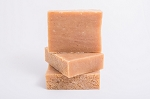 Autumn Apples Soap Bar