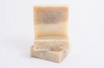 Chamomile Neroli (Aloe) Soap Bar